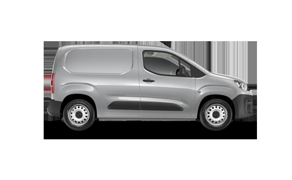 Peugeot_PartnerB9